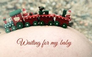 Ninth Month Of Pregnancy