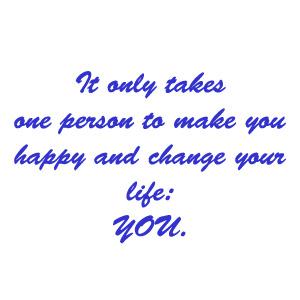 Happy SUnday Quote