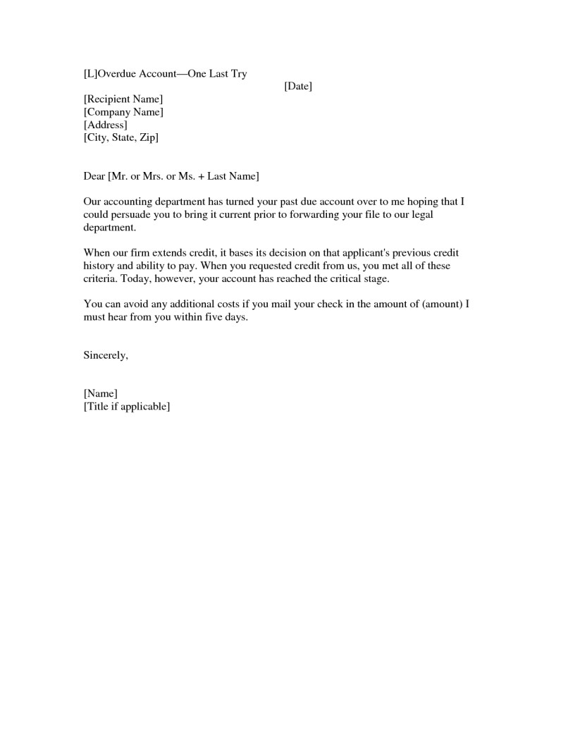 Non payment of invoice letter template poemsrom overdue invoice letter template uk rabitah net spiritdancerdesigns Image collections
