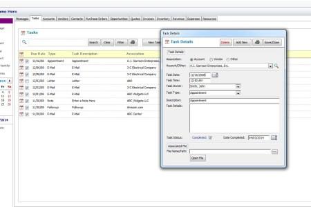 quickbooks invoice templates access invoice template free template