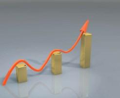 経費削減と売上増加