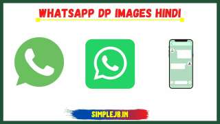 whatsapp-dp-images-hindi