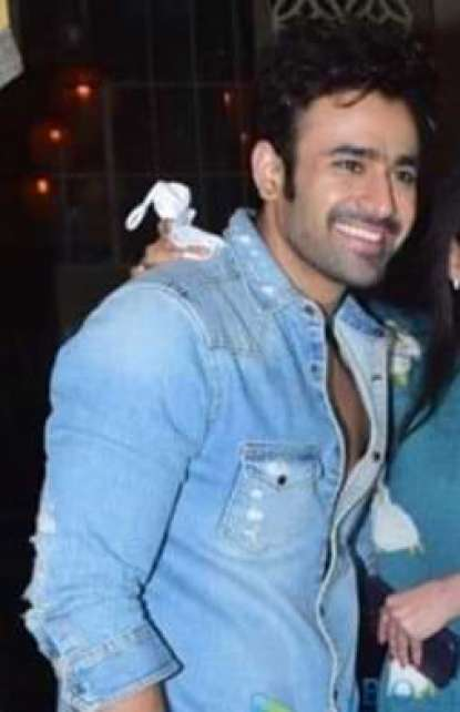 Who is Pearl V Puri? (Model, Instagram Star, Actor)