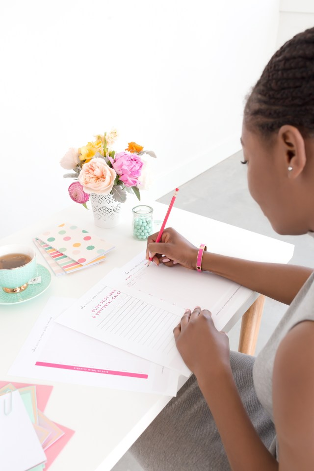 haute-chocolate-styled-stock-photography-brights-workday-14