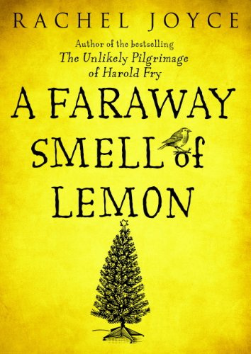 A Faraway Smell of Lemon | 17 Books I'm Reading in 2017