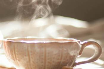Simple Ways To Make Your Home Cozy