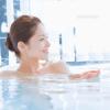 冬の女性の悩み冷え性と乾燥肌!間違った入浴法が病気を呼び寄せる