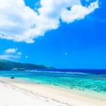 【沸騰ワード】伊江島(いえじま)に行きたい!島を守った伝説が残るタッチューとは