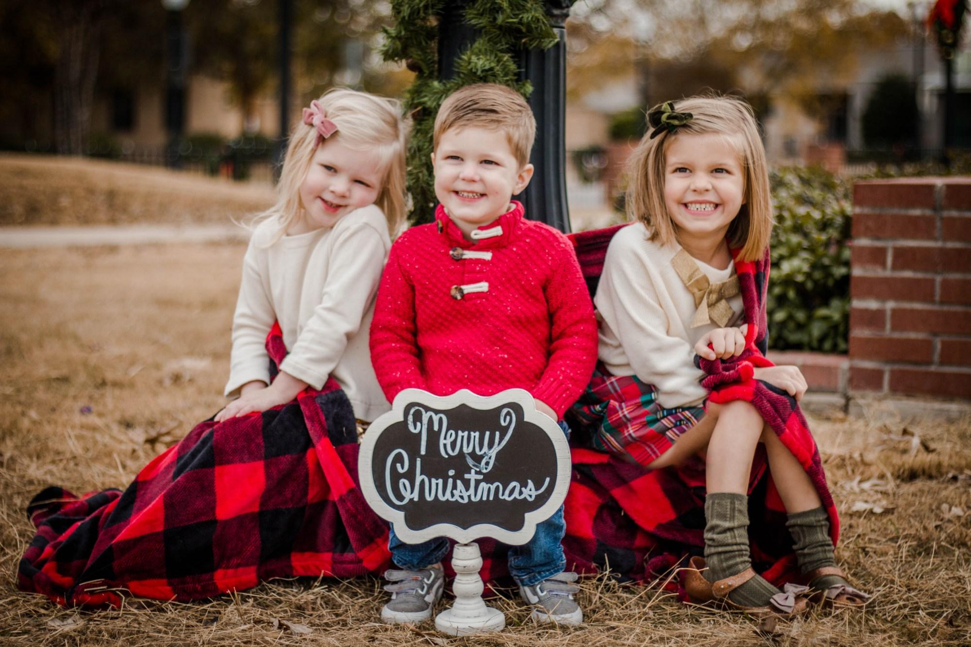 Dawson Family 2018-14