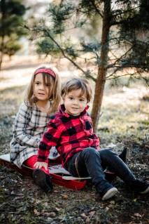 Stoecker Family 2018-14