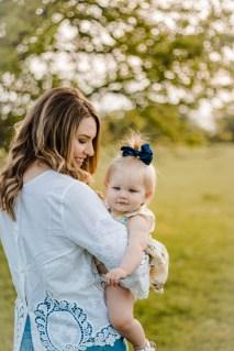 Kubin Family April 2019-33
