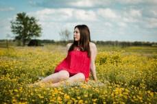McKenna Dudley-5