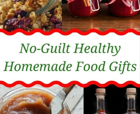 homestead-blog-hop-feature-healthy-homemade-food-gifts
