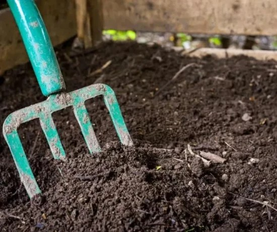 Homestead Blog Hop Feature - Composting Basics -Make Use of Waste and Improve Soil