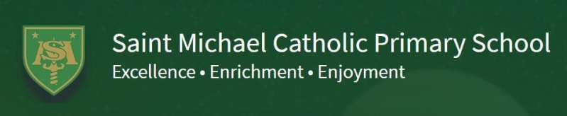 st-michaels-logo-name