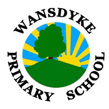 Wansdyke School logo