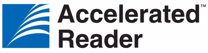 Accelerated ReaderLogo