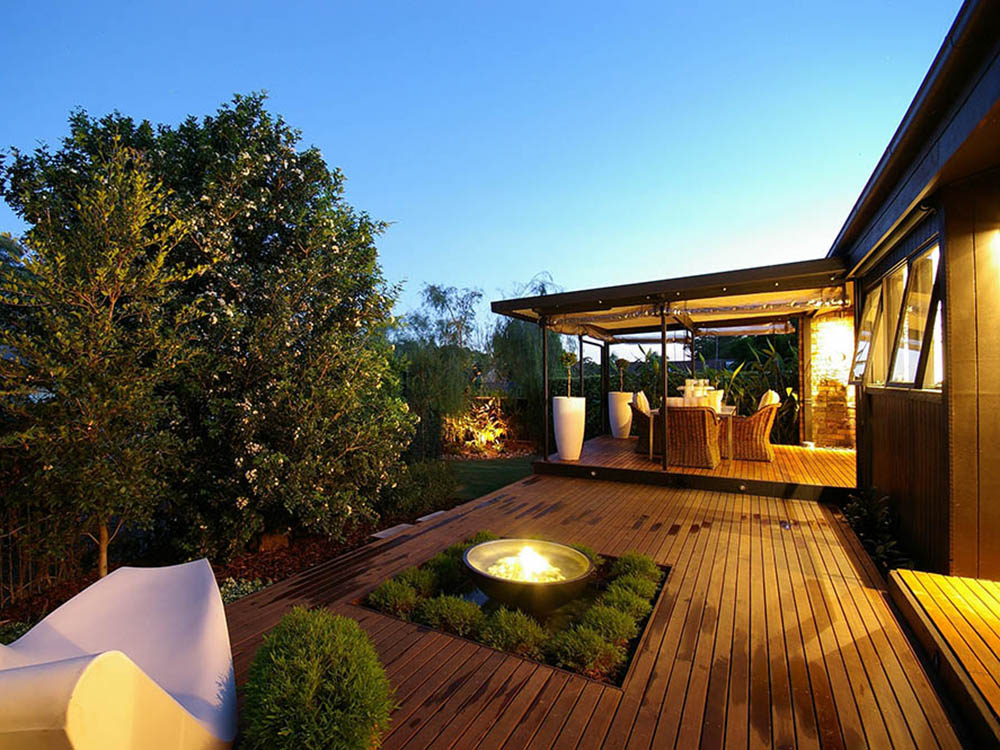 The Most Important Home Renovations for Your Comfort ... on Aust Outdoor Living  id=74180