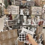 12 Classic Hobby Lobby Christmas Decorating Ideas Simple Made Pretty 2020