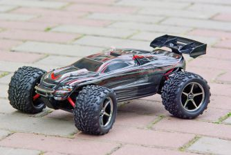 best rc car 2019