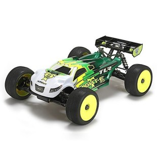 best rc car for 2017