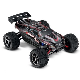 Best RC Car for Beginners