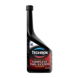 Chevron 65740 Techron Concentrate Plus