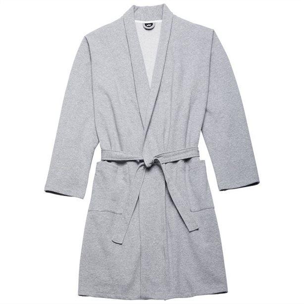 Men's Essential Robe