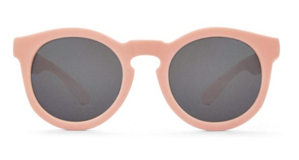 Real Shades Sunglasses Dusty