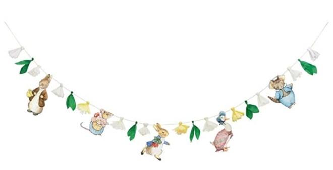 Meri-Meri-Peter-Rabbit-and-Friends-Garland-1