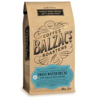 Balzac's Coffee Roasters Whole Bean Swiss Water Decaf