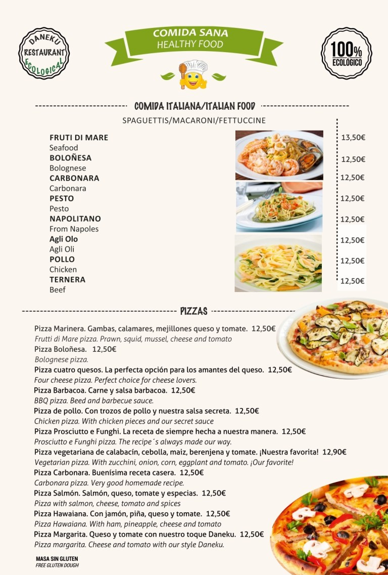 daneku menu_page3b