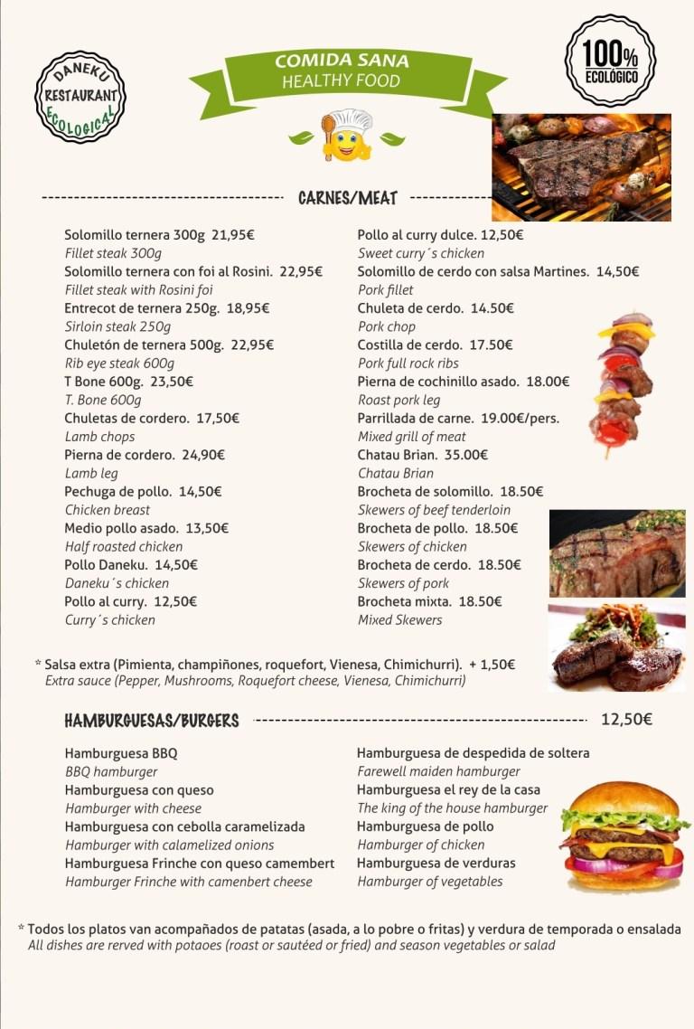 daneku menu_page4a