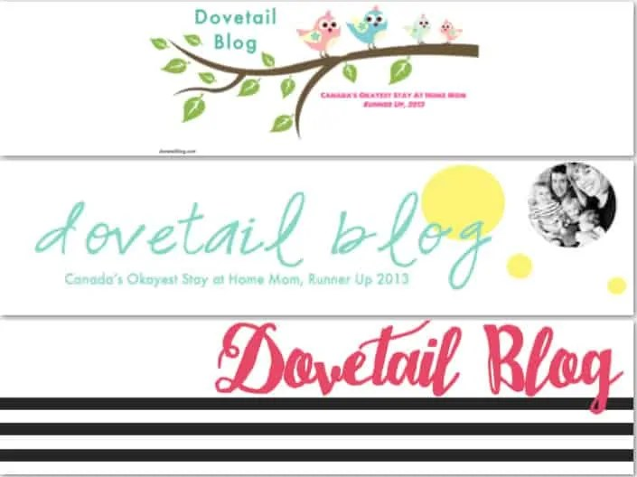 So Long Dovetail Blog, Hello Simple on Purpose!