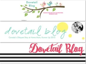 dovetail blog shawna dovetail