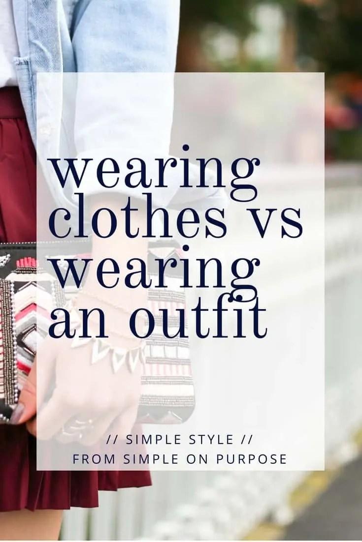 mom fashion tips