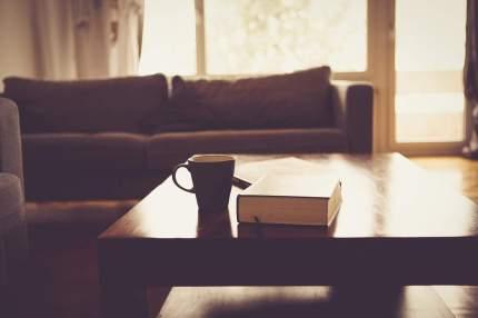 living-room-690174_1280