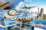Appi Travels Review - Is it Legit or Just Another Scam?