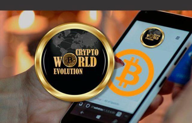 crypto world evolutionreviews