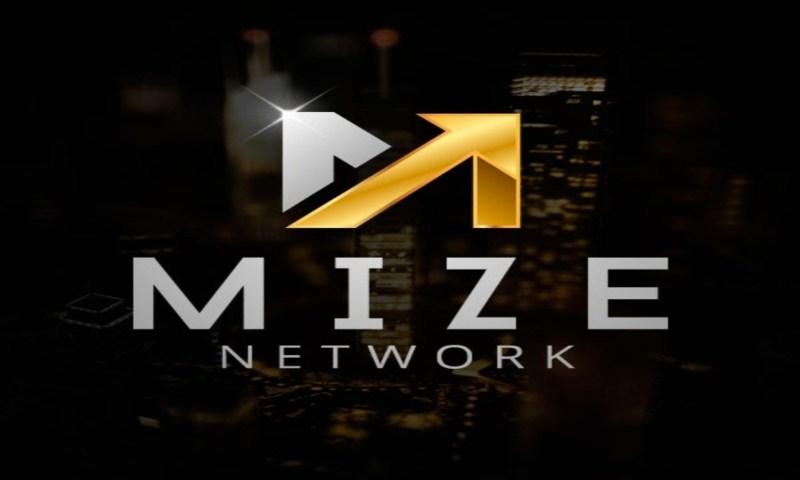 Mize Network Video Tutorial