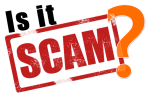 Is It A Scam? Bulletproof Bitcoin Scam Test