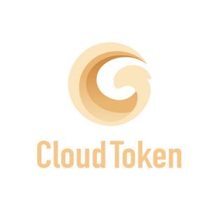 cloud token review
