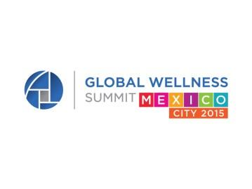 Event Logo Mexico 2015