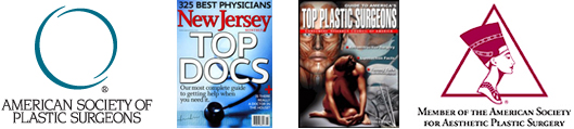 plast_529x119_mag_covers