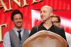 New HQ pictures of Simple Plan receiving the Allan Slaight Humanitarian Spirit Award 5