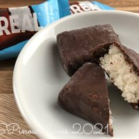 Unreal Dark Chocolate Coconut Minis