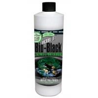 Microbe-lift BioBlack 16oz.