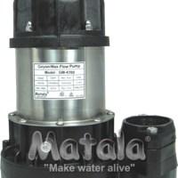Matala GM4700