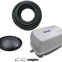 Matala MEA Pro 2 Plus with MD 5W