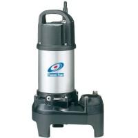 Tsurumi 2PU pump